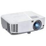 мультимедиа-проектор Viewsonic PA503W (портативный)