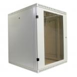 серверный шкаф NT Wallbox Pro 15-66 G, серый