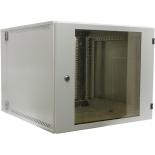 серверный шкаф NT Wallbox Pro 9-66 G, серый