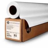 расходные материалы HP E4J29A, Premium Satin Canvas (Бумага)
