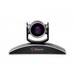 система для видеоконференций видеокамера Polycom EagleEye III (8200-63740-001)