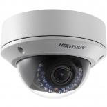 IP-камера видеонаблюдения Hikvision DS-2CD1148-I/B