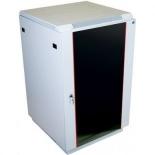серверный шкаф ЦМО ШТК-М-18.6.6-1ААА, gray