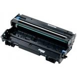 товар Ксерографический модуль Xerox 113R00608