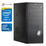 CompYou Office PC W170 (CY.598611.W170), купить за 28 290 руб.