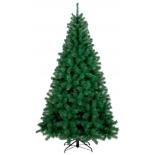 Новогодняя елка Royal Christmas Sonora Hook on Tree (150 см) зеленая, купить за 6 000руб.