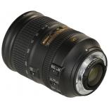 объектив для фото Nikon 28-300mm f/3.5-5.6G ED VR AF S Nikkor