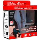 чистящий набор для фототехники Lenspen SensorKlear Loupe Kit (SKLK-1) для чистки матриц
