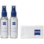 чистящий набор для фототехники Carl Zeiss Cleaning Fluid (2096-686)