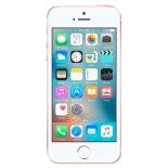 смартфон Apple iPhone SE 16GB, космический серый