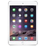 планшет Apple iPad Pro 9.7 32Gb Wi-Fi, космический серый