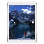 планшет Apple iPad Pro 9.7 32Gb Wi-Fi, золотистый