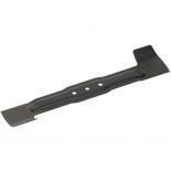 нож для газонокосилки BOSCH F.016.800.277, для Rotak 37 LI