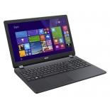 Ноутбук Acer Aspire ES1-571-39U5 NX.GCEER.080, черный