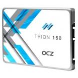 жесткий диск OCZ TRN150-25SAT3-480G (SSD, 480 Gb, SATA-3, 7 мм)