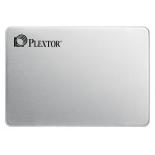 жесткий диск Plextor PX -128M7VC