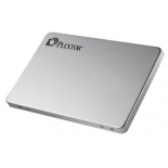 жесткий диск Plextor PX -512M7VC 512Gb