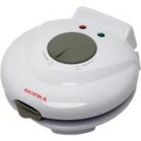 вафельница Supra WIS-100 (механическая)