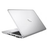 Ноутбук HP EliteBook 745 G3