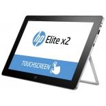 планшет HP Elite x2 1012