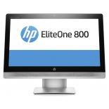 моноблок HP EliteOne 800 G2