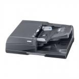 аксессуар к принтеру Kyocera DP-770(B) (автоподатчик оригиналов реверсивный)