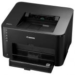 лазерный ч/б принтер Canon i-SENSYS LBP 151 DW