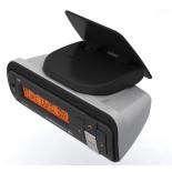 бортовой компьютер Multitronics VG1031UPL