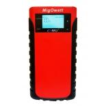 пуско-зарядное устройство Carku E-Power 43 (55,5 Вт/ч 15000 мАч)
