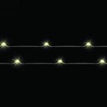 новогоднее украшение Гирлянда  Triumph Tree  теплый свет (20 ламп)