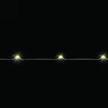 новогоднее украшение Гирлянда Triumph Tree теплый свет (90 см)
