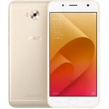 смартфон Asus ZB553KL Zenfone Live 2/16Gb, золотистый