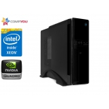 системный блок CompYou Pro PC P273 (CY.577138.P273)
