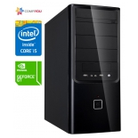 CompYou Home PC H577 (CY.558897.H577), купить за 33 860 руб.