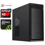 CompYou Home PC H557 (CY.558698.H557), купить за 24 060 руб.