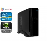 системный блок CompYou Pro PC P273 (CY.544023.P273)