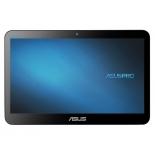 моноблок Asus A4110-WD062M