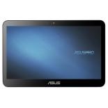 моноблок Asus A4110-BD222M