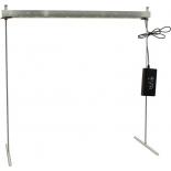 садовое оборудование Espada e-Fito -220-50, Серое