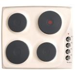 Варочная поверхность Gefest 3210 К55, электрическая, купить за 7 350руб.