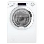 машина стиральная Candy GVSW4364TWHC-07, фронтальная 6 кг