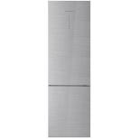 холодильник Daewoo RNV3310GCHS, двухкамерный