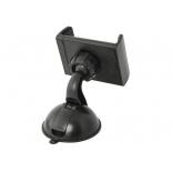 держатель/подставка для телефона DEFENDER CH-105 (автомобильный)
