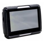 навигатор Avis DRC043G GPS
