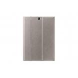 чехол для планшета Samsung Book Cover для Samsung Galaxy Tab S2 9.7, золотистый