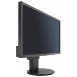 монитор NEC MultiSync EA234WMi, черный