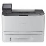 лазерный ч/б принтер Canon i-SENSYS LBP253X
