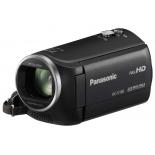 видеокамера Panasonic HC-V160, черный