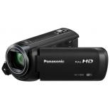 видеокамера Panasonic HC-V380, черная