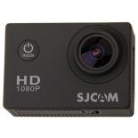 видеокамера SJCAM SJ4000, черная
